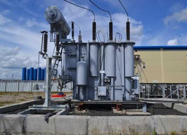 Продам Продам силовые и печные трансформаторы