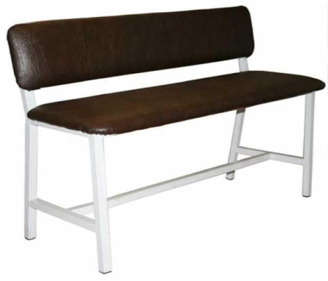 Продам: Металлическая мебель