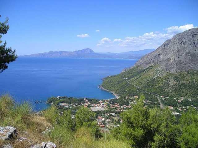 Предложение: Арт путешествие в Италию