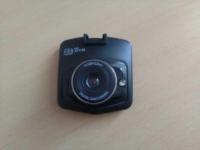 Продам Надежный видеорегистратор Vehicle Blackb