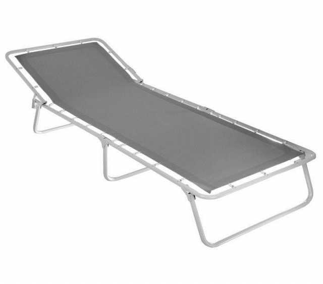Продам Кровать раскладная «дрёма-2»