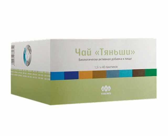 Чай Тяньши Похудения. Чай Тяньши для похудения - свойства и состав, инструкция по применению и противопоказания