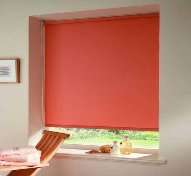 Продам: Рулонные шторы