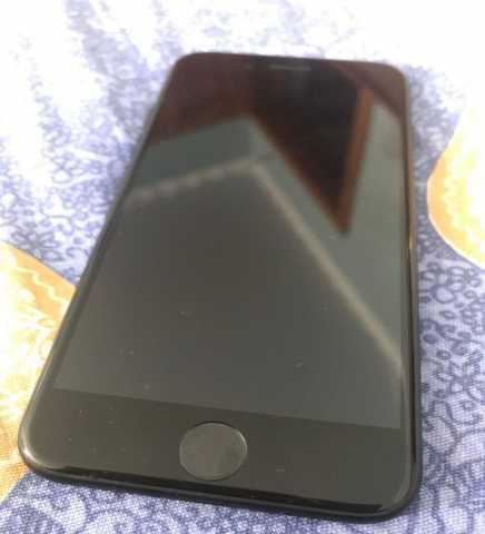 b4acf3c30cfe Сотовые телефоны iPhone в Саранске  купить б у и новые — объявления ...