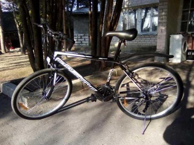 Продам: Велосипед Actico
