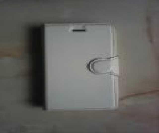 Продам: Новый чехол для телефона