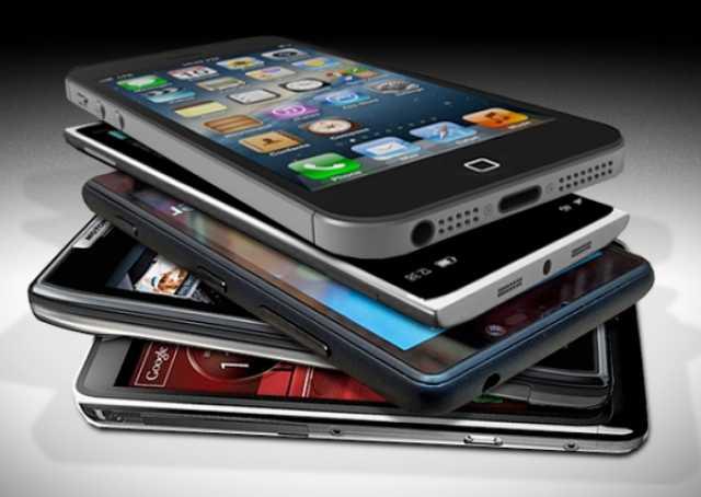 Продам Смартфоны и другие гаджеты