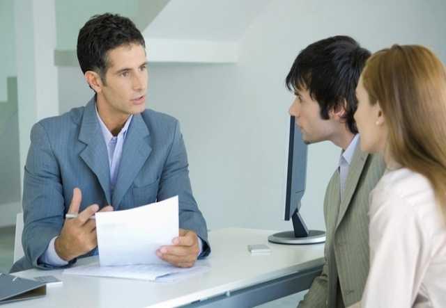 Вакансия: сотрудник в коммерческий отдел