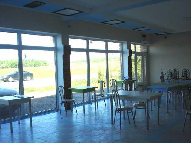 Коммерческая недвижимость в раменском районе горно-алтайск коммерческая недвижимость