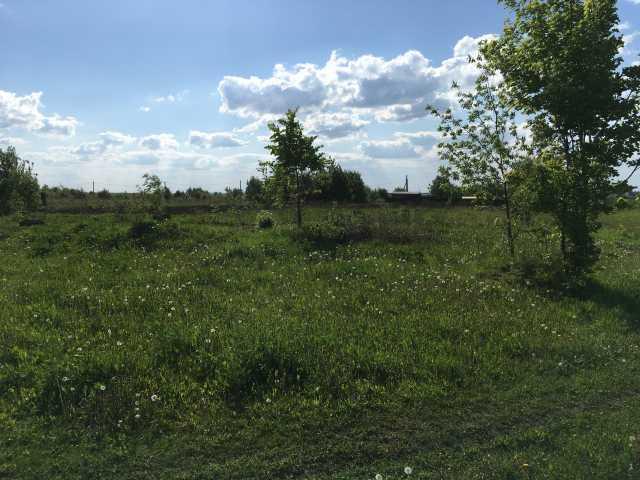 Продам: Земельный участок 17 соток в Суздале