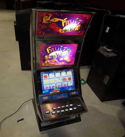 Купить игровые автоматы atronic harmony смотреть фильмы про ограбление банков казино