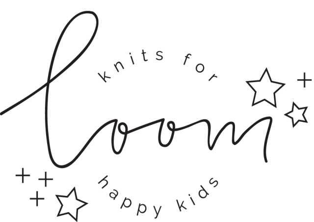 Продам Вязаная детская одежда