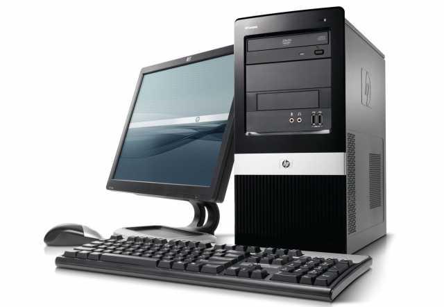 Куплю: игровой компьютер