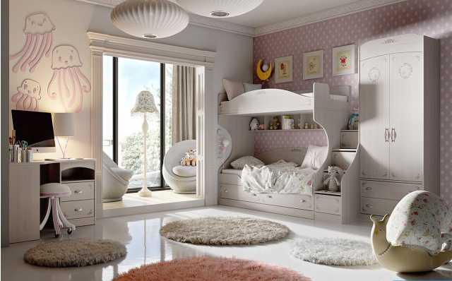 Продам: Детская мебель