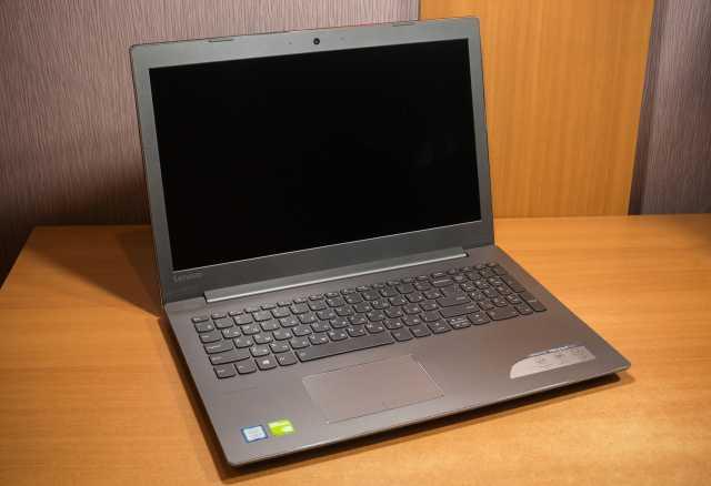 Куплю: неисправный ноутбук