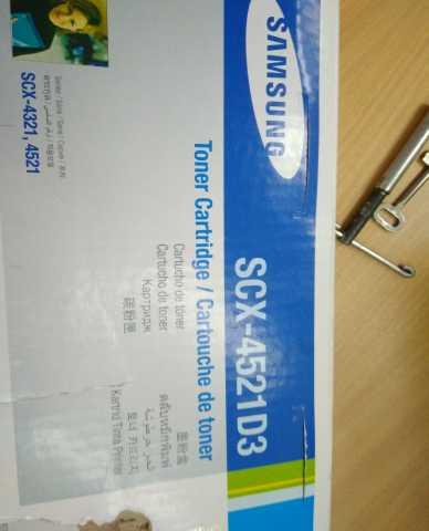 Продам: Картридж для принтера