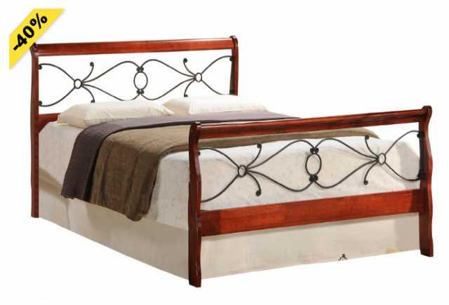 Продам Кровать двуспальная новая