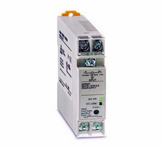 Продам Импульсный источник электропитания
