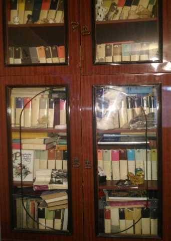 Продам Всемирная библиотека