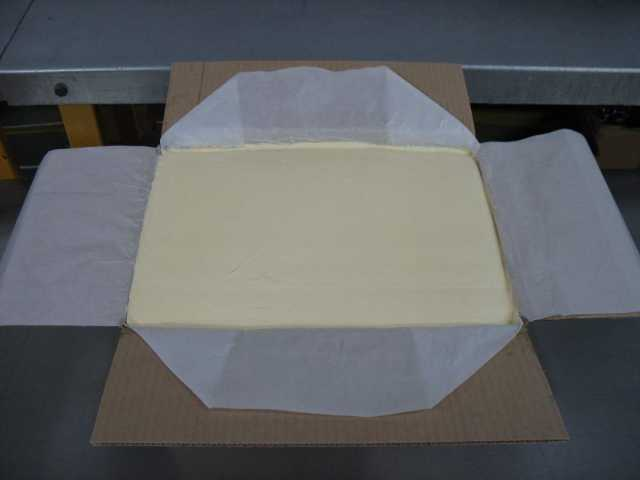 Продам Масло сладко-сливочное, ГОСТ, оптом.