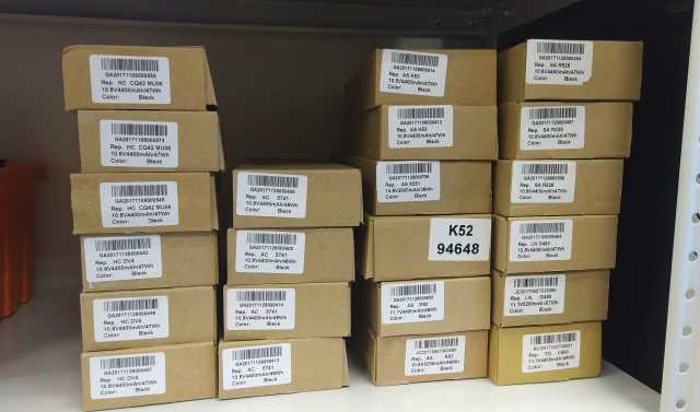 Продам Аккумулятор для ноутбука Asus, HP, Acer