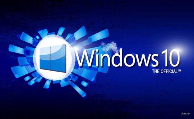 Предложение: Профессиональный ремонт ноутбуков