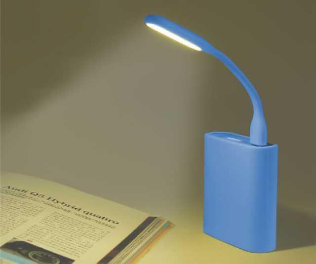 Продам Лампа USB LED