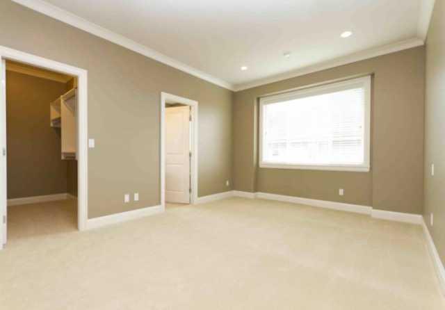 Предложение: Ремонт-отделка квартир, ванных комнат