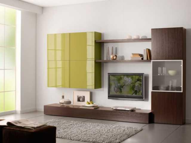 Предложение: Изготовление мебели.