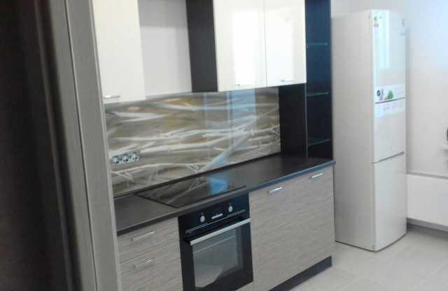 Продам: Прямая кухня 3м.