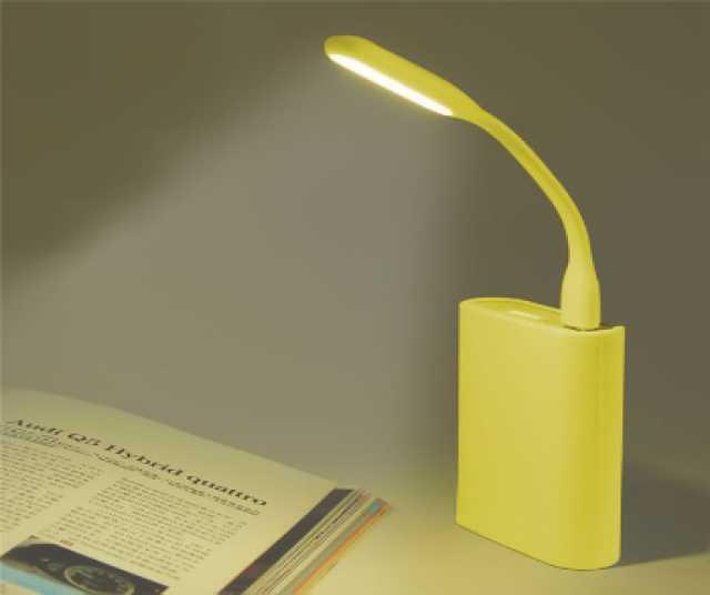 Продам Светодиодная USB лампа