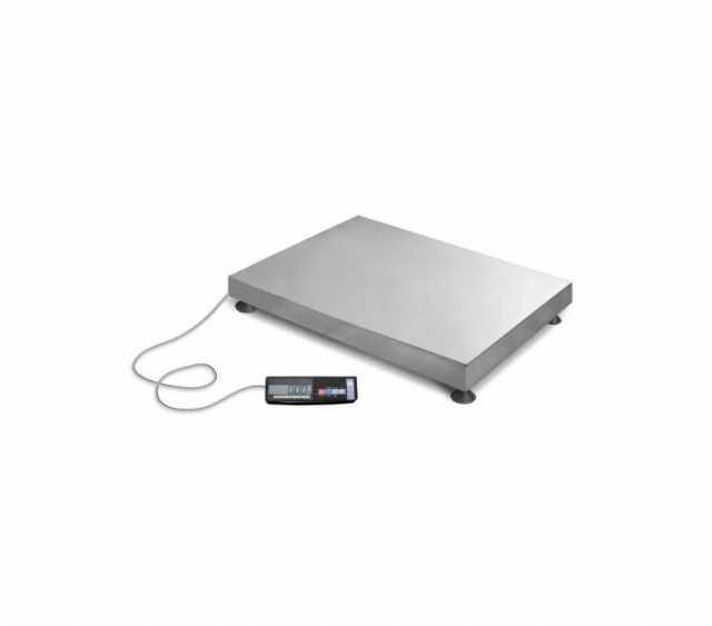 Продам: Весы напольные электронные