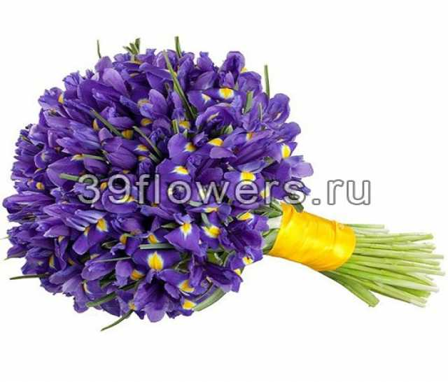 """Продам Интернет магазин """"39 цветов"""""""