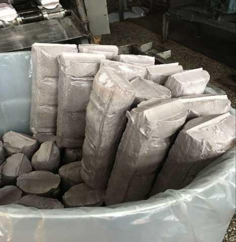 Куплю Натрий металлический тех ГОСТ 3273-75
