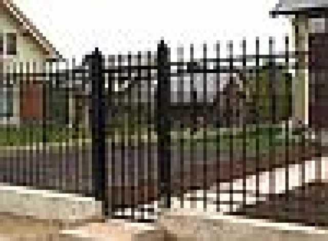 Продам Кованные+Забор+ограждение+металл+сварной