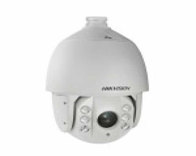 Продам Видео-наблюдение IP Камеры NVR
