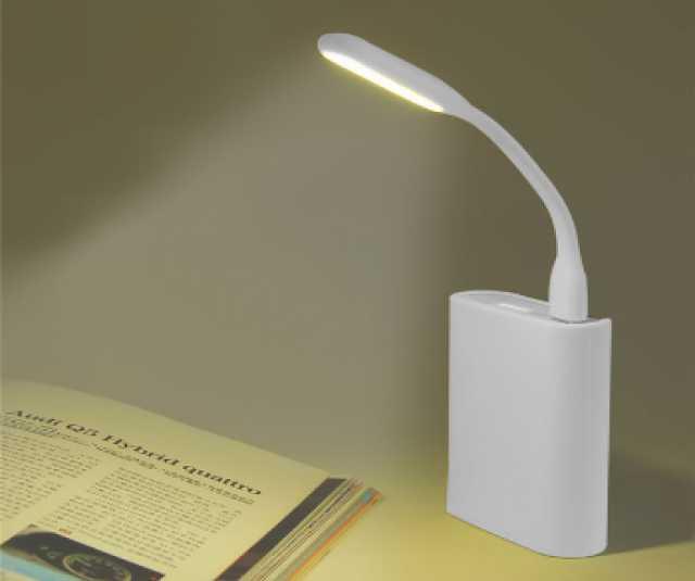 Продам USB лампа