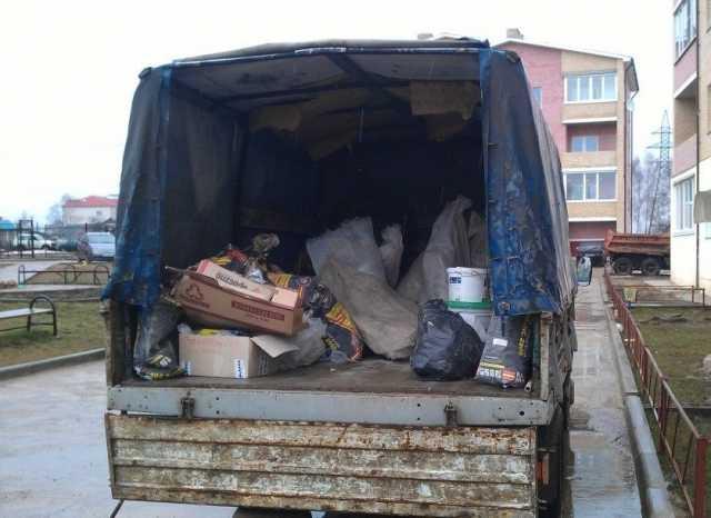 Предложение: 89523399589 вывоз мусора, грузчики есть