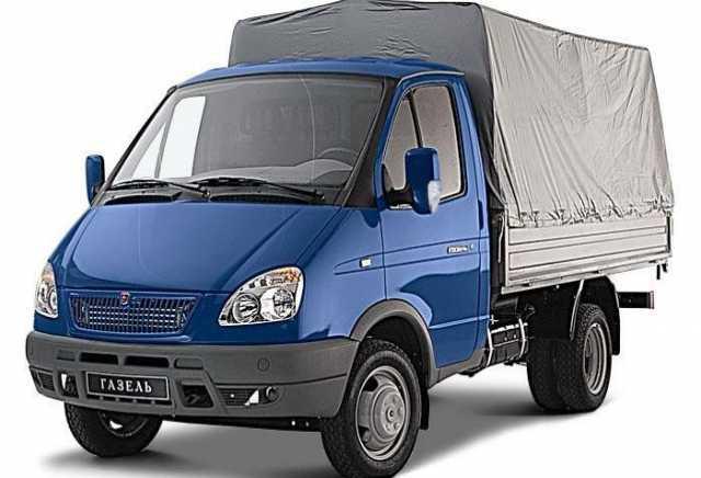 Продам Продаем Кузова ГАЗ 2217 Баргузин бортово