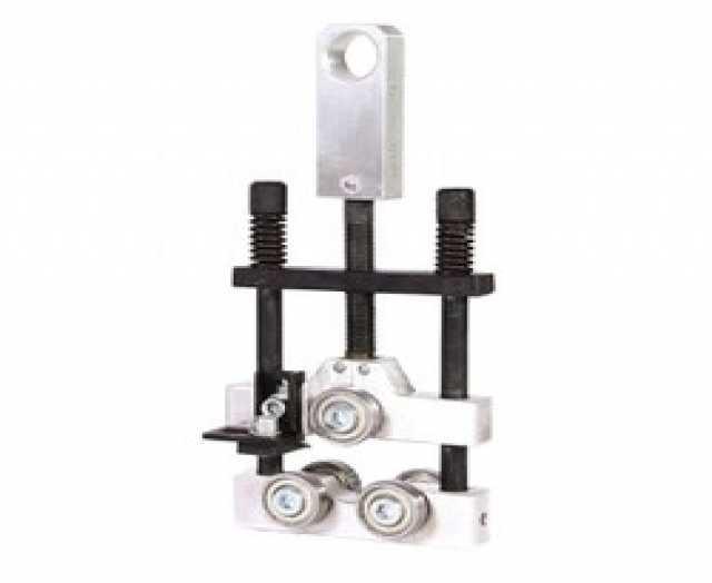 Продам Инструмент для разделки кабелей