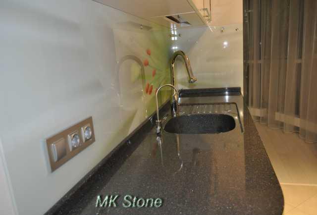 Продам Мойки из искусственного камня на заказ