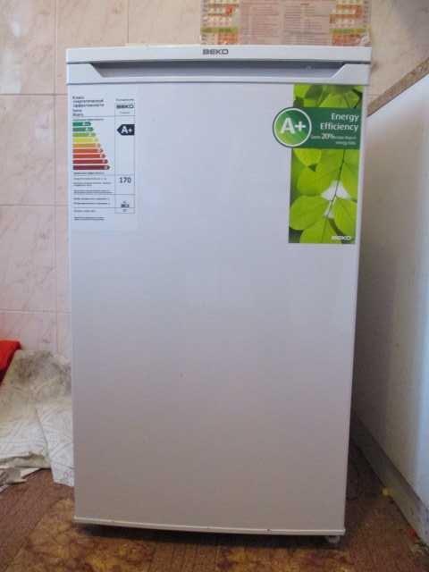 Предложение: Ремонт холодильников ВЕКО