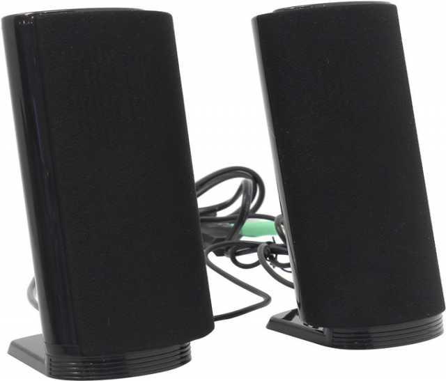 Продам: Компьютерная акустика defender SPK-210