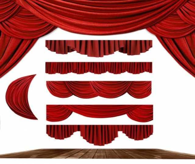 Продам Пошив одежды сцены и театральных штор