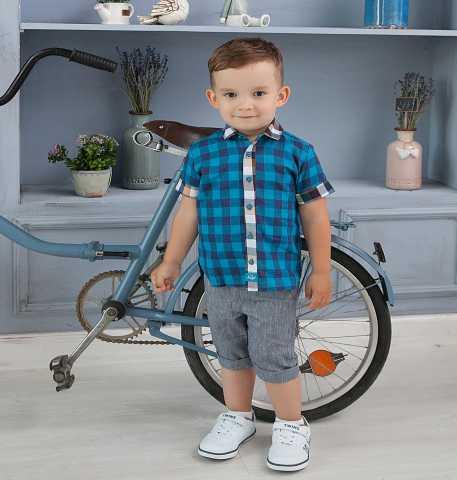 Продам детская одежда от производителя