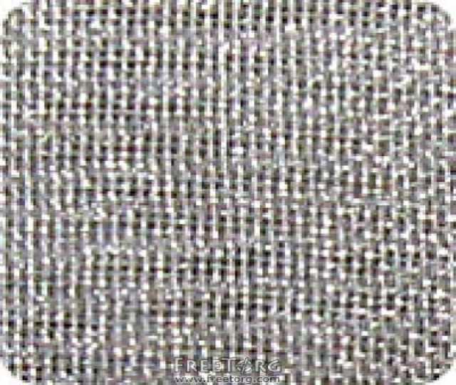 Продам Экранирующие ткани