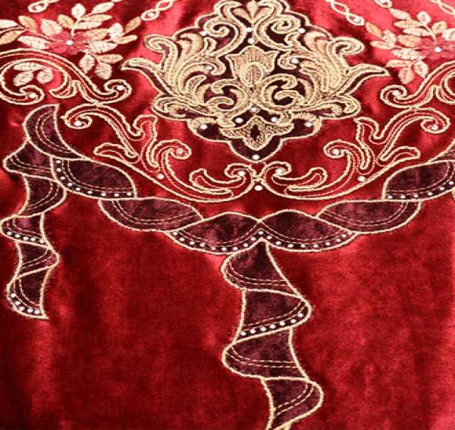 Продам: пошив штор в конференц залы, ДК и др