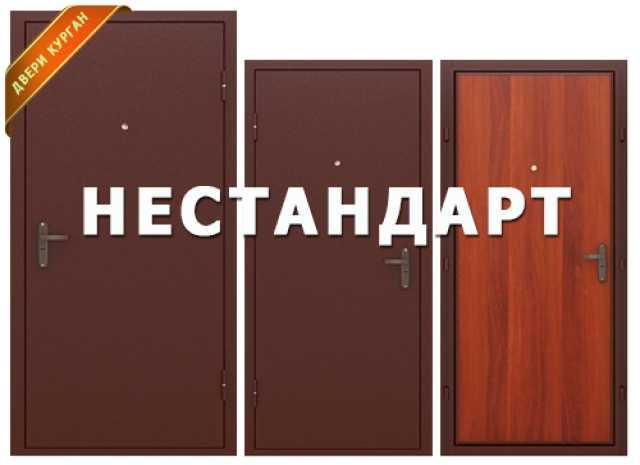 Продам Двери нестандартные