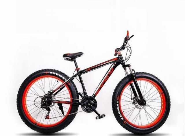 Продам горный велосипед