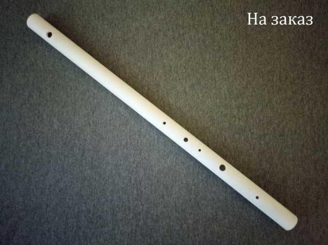 Продам Арабская флейта (Читайте описание!)